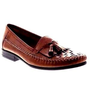 Men's Dress Shoes Giorgio Brutini  Loafers